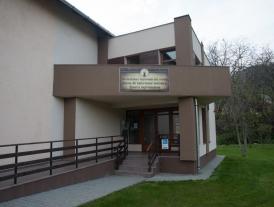 CENTRU DE INFORMARE TURISTICĂ - Satu Mare