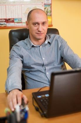 Gál Zoltán