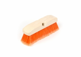 Betonac Orange Brush