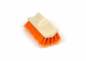 BiLevel Betonac Orange Brush