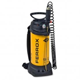 Ferrox 10L